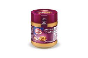 Crema de Maní Crunchy ÜLTJE 225 gr en Tienda Inglesa