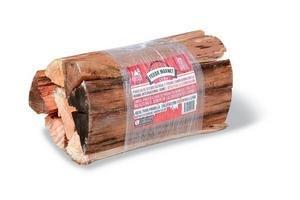 Leña Seca FUEGO MARKET 8.5 kg en Tienda Inglesa