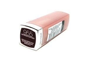 Labial color Sensational 955 espresso ex MAYBELLINE en Tienda Inglesa