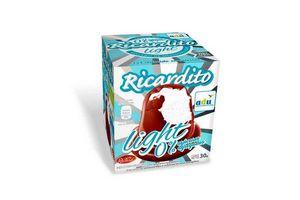 Ricardito Light RICARD  30g en Tienda Inglesa