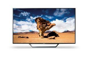 "Smart TV SONY 32"" ¡Envío Gratis! en Tienda Inglesa"