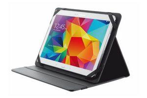 """Estuche Tablet TRUST  Primo 7/8"""" en Tienda Inglesa"""