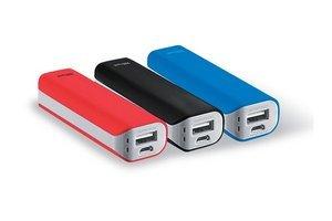 Bateria USB TRUST Primo 8800mah en Tienda Inglesa