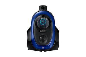 Aspiradora SAMSUNG  sin Bolsa 1800W 2L ¡Envío Gratis! en Tienda Inglesa