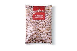 Porotos Manteca REVELACIÓN 500 gr en Tienda Inglesa
