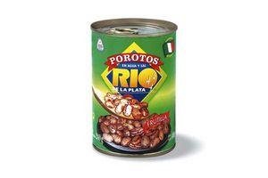 Poroto Frutilla RIO DE LA PLATA  400gr en Tienda Inglesa