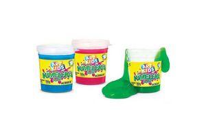 Slime(Masa Moco) - Kimeleka ACRILEX 180 g en Tienda Inglesa