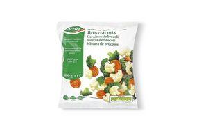 Broccoli Mix ARDO 400g en Tienda Inglesa