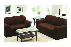 Cubre Sofa 3 Cuerpos en Tienda Inglesa