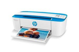 Impresora Multifunción HP Inalámbrica en Tienda Inglesa