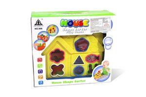 Juegos Educativos Para Niños en Tienda Inglesa