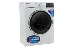 Lavarropa JAMES 6 kg en Tienda Inglesa