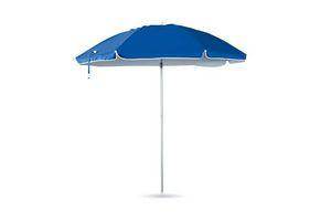 Sombrilla Multicolor Diámetro 180 cm en Tienda Inglesa