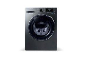 Lavarropa SAMSUNG con Tecnología AddWash 10.5Kg ¡Envío Gratis! en Tienda Inglesa