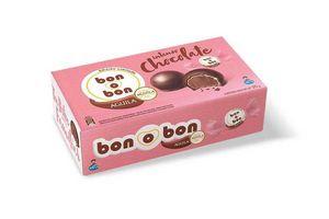 Bombones Bon O Bon Chocolate AGUILA 270 gr en Tienda Inglesa