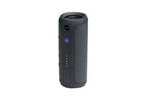 Parlante Portátil JBL Charge 4 con Bluetooth ¡Envío Gratis! en Tienda Inglesa