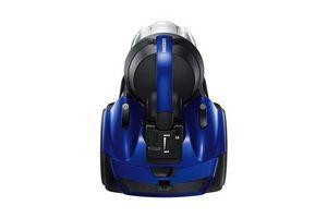 Aspiradora SAMSUNG sin Bolsa 2100W 2L en Tienda Inglesa