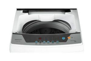 Lavarropas SMARTLIFE Digital Carga Superior 6Kg ¡Envío Gratis! en Tienda Inglesa