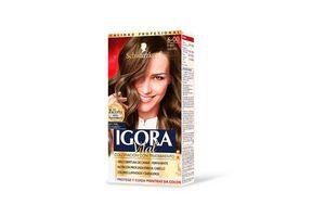 Tinta IGORA  Vital Tono 6-00 en Tienda Inglesa