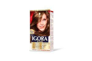 Tinta IGORA Vital Tono 7-1 en Tienda Inglesa