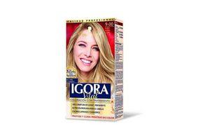 Tinta IGORA  Vital Tono 9-00 en Tienda Inglesa