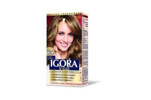 Tinta IGORA Vital Tono 8-00 en Tienda Inglesa