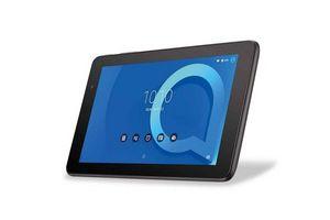 """Tablet ALCATEL 10"""" ¡Envío Gratis! en Tienda Inglesa"""