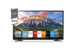 """Smart  TV SAMSUNG 49"""" Full HD ¡Envío Gratis! en Tienda Inglesa"""
