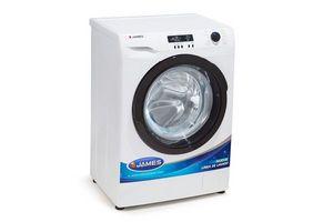 Lavarropas James 7Kg  ¡Envío Gratis! en Tienda Inglesa