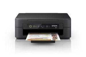 Impresora Multifunción EPSON Inalámbrica en Tienda Inglesa