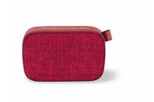Parlante ENERGY SISTEM Fabric Box 1 Cher en Tienda Inglesa
