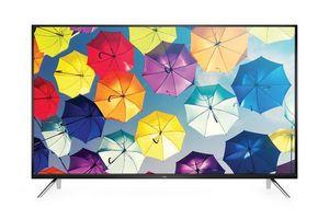 "Smart TV 32"" HD Android  Netflix YouTube TCL en Tienda Inglesa"