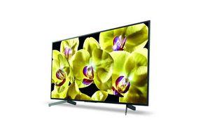 """Smart Tv SONY 65"""" 4K Ultra HD Android ¡Envío Gratis! en Tienda Inglesa"""
