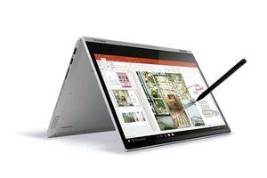 Notebook Idea AMD Ryzen 3 LENOVO en Tienda Inglesa
