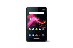 """Tablet LENOVO 7305f 7"""" Android 9 Platinum Grey en Tienda Inglesa"""