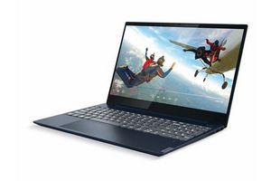 Notebook LENOVO Full HD 15.6''  Core i7 SSD 512GB 8 GB de RAM Win 10 ¡Envío Gratis! en Tienda Inglesa