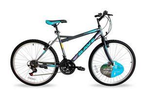 Bicicleta Dama Rodado 26 Lady Racer ii en Tienda Inglesa