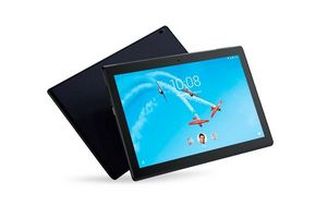"Tablet LENOVO  Tb-x505f - RAM 2 GB – ROM 16 GB  10"" en Tienda Inglesa"