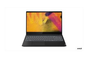 Notebook LENOVO Idea S340-15Api Ryzen 5 en Tienda Inglesa