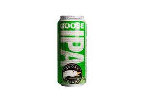 Cerveza GOOSE ISLAND Ipa 473 ml en Tienda Inglesa