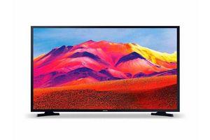 "Smart TV SAMSUNG 43"" FullHD Nuevo Modelo 2020 WIFI HDR PurColor en Tienda Inglesa"