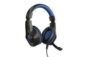 Auricular Trust Gaming GXT404b Rana PS4/PS5 en Tienda Inglesa