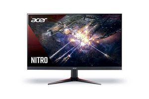 "Monitor ACER Nitro 24"" Ips 144hz en Tienda Inglesa"