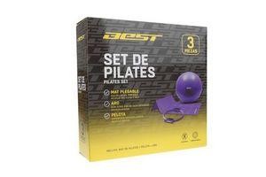 Set de Pilates BEST en Tienda Inglesa