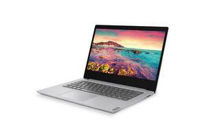 "Notebook LENOVO 14"" Intel Celeron 500 Gb 4 Gb de RAM WIN 10 en Tienda Inglesa"