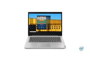 """Notebook LENOVO 14"""" AMD 3020e 1 TB HDD 8 Gb de RAM WIN 10 en Tienda Inglesa"""
