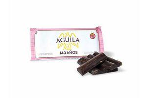 Chocolate de Taza AGUILA 150 gr en Tienda Inglesa