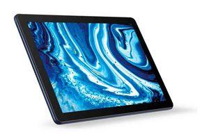 """Tablet  Matepad T10  9"""" 2/32GB HUAWEI en Tienda Inglesa"""