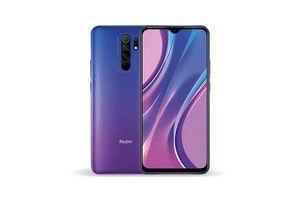 Celular XIAOMI Redmi 9 4/64GB Purple en Tienda Inglesa