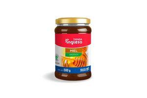 Miel Orgánica TIENDA INGLESA 500 gr en Tienda Inglesa
